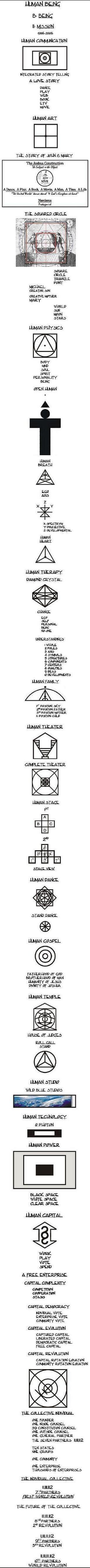 Human_mission_2