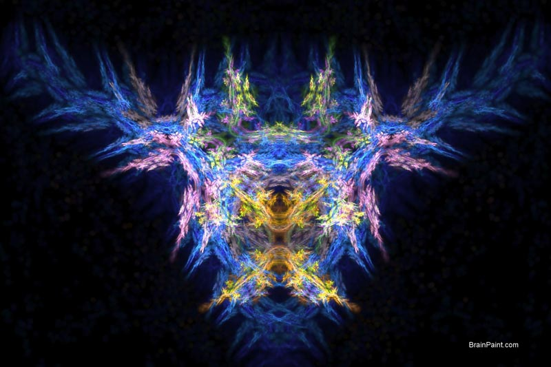 Brainpaint-web-03