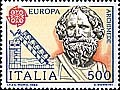 Stamp_italian_small