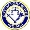 100pxfort_wayne_seal