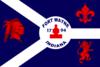 100pxfortwayneflag